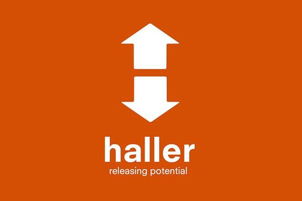 Branding Mag: Pearlfisher develops the Haller Farmers App