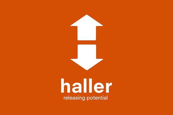 PC Tech: The Haller Prize 2016