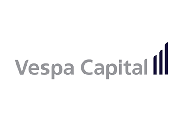 Vespa Capital: COVID-19 funding