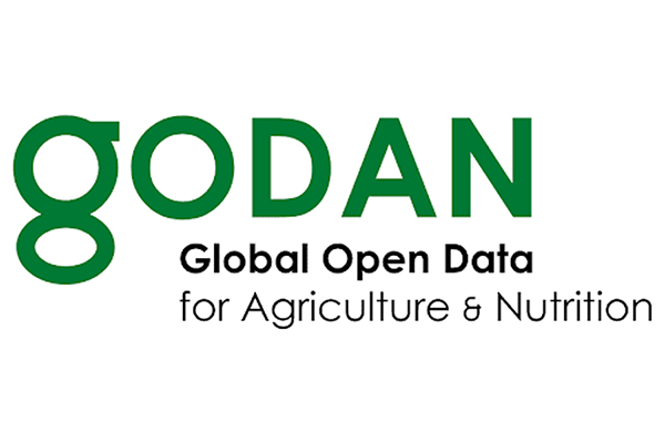 GODAN: New app to promote sustainable agricultural growth