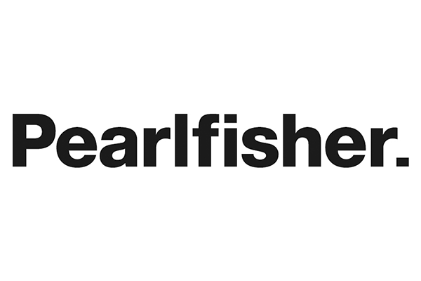Marketing Communication News: Pearlfisher redesigns Haller Farmers App