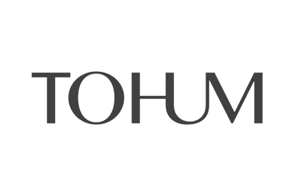 Madame Le Figaro: Tohum's Coure collection for a good cause